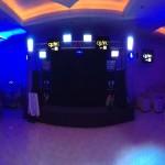 celvic-producciones-galeria-celvic-iluminarq-003