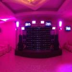 celvic-producciones-galeria-celvic-iluminarq-004