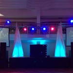 celvic-producciones-galeria-celvic-stage-rentals-04