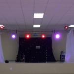 celvic-producciones-galeria-celvic-stage-rentals-05