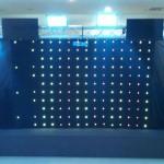celvic-producciones-galeria-celvic-stage-rentals-06