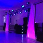 celvic-producciones-galeria-celvic-stage-rentals-07