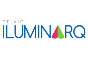 celvic-producciones-logos-celvic-iluminarq