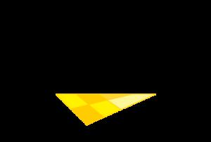 celvic-producciones-logos-celvic-stage-rental