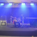 celvic-stage-rental-07