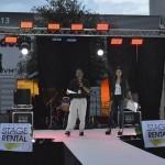 celvic-stage-rental-09